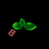 logo basilbunch3