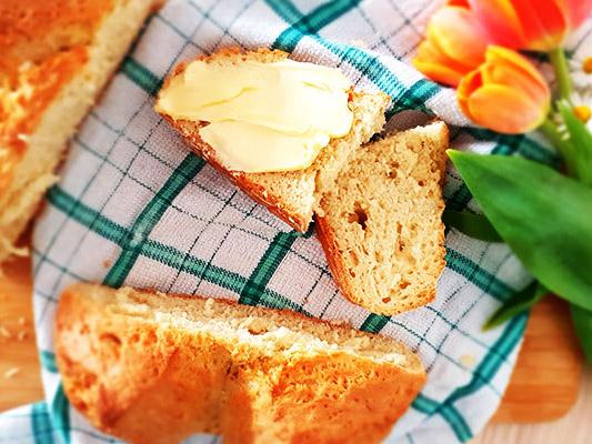 buttermilk-bread-recipe