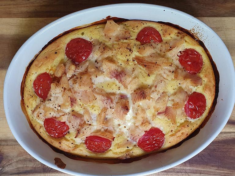 fish-casserole-recipe