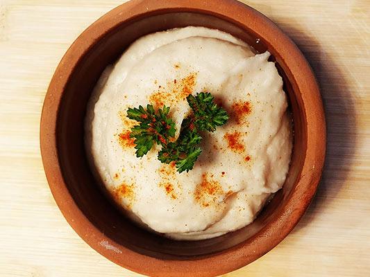 white-beans-hummus-recipe-